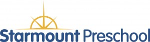Starmount_Preschool_Logo_FINAL